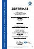 DIN ISO 9001-2015