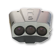 QBS-mini Höhenbildscanner