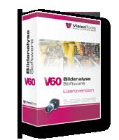 V60 Software-Verpackung